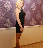 Magdalena Schneider - Rawicz, Wiek 23. Dołącz tak samo jakMagdalena do najlepszych hostess, modelek i fotomodelek w Polsce