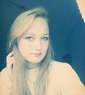 Magdalena Lange - Nowy Sącz, Wiek 19. Dołącz tak samo jakMagdalena do najlepszych hostess, modelek i fotomodelek w Polsce