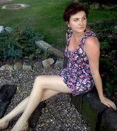 Magdalena Szewczyk - Warszawa, Wiek 26. Dołącz tak samo jakMagdalena do najlepszych hostess, modelek i fotomodelek w Polsce
