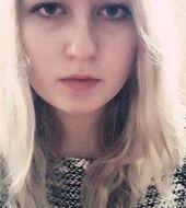Magdalena Matwiejuk - Białystok, Wiek 22. Dołącz tak samo jakMagdalena do najlepszych hostess, modelek i fotomodelek w Polsce