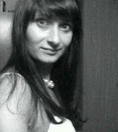 Magda  - Łódź, Wiek 27. Dołącz tak samo jakMagda do najlepszych hostess, modelek i fotomodelek w Polsce