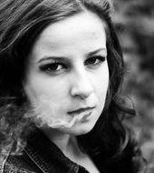 Magdalena Łukaszczyk - Biłgoraj, Wiek 21. Dołącz tak samo jakMagdalena do najlepszych hostess, modelek i fotomodelek w Polsce