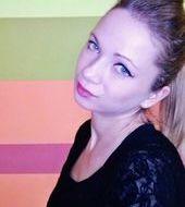 Magdalena Lis - Lublin, Wiek 25. Dołącz tak samo jakMagdalena do najlepszych hostess, modelek i fotomodelek w Polsce