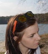 Magda Kiz - Olsztyn, Wiek 26. Dołącz tak samo jakMagda do najlepszych hostess, modelek i fotomodelek w Polsce