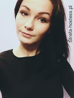-Magda