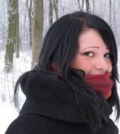 Magdalena Jeziorska - Zabrze, Wiek 22. Dołącz tak samo jakMagdalena do najlepszych hostess, modelek i fotomodelek w Polsce