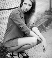 Magdalena Tomczyk - Kielce, Wiek 22. Dołącz tak samo jakMagdalena do najlepszych hostess, modelek i fotomodelek w Polsce