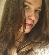 Magda Stańczyk - Warszawa, Wiek 25. Dołącz tak samo jakMagda do najlepszych hostess, modelek i fotomodelek w Polsce