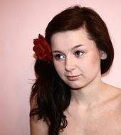 Magdalena Krupa - Lublin, Wiek 26. Dołącz tak samo jakMagdalena do najlepszych hostess, modelek i fotomodelek w Polsce