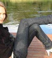 Olga  - Nowa Sól, Wiek 26. Dołącz tak samo jakOlga do najlepszych hostess, modelek i fotomodelek w Polsce