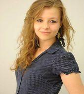 Magdalena Matynia - Łódź, Wiek 25. Dołącz tak samo jakMagdalena do najlepszych hostess, modelek i fotomodelek w Polsce