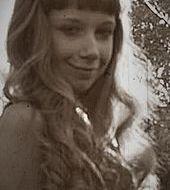 Magdalena Magdalena - Bytom, Wiek 22. Dołącz tak samo jakMagdalena do najlepszych hostess, modelek i fotomodelek w Polsce