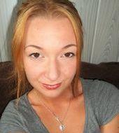 Magdalena Lasek - Włocławek, Wiek 23. Dołącz tak samo jakMagdalena do najlepszych hostess, modelek i fotomodelek w Polsce