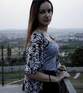 Magdalena Kosmala - Kraków, Wiek 21. Dołącz tak samo jakMagdalena do najlepszych hostess, modelek i fotomodelek w Polsce