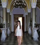 Magdalena Kędziora - Leszno, Wiek 23. Dołącz tak samo jakMagdalena do najlepszych hostess, modelek i fotomodelek w Polsce