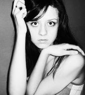 Magdalena Bochniak - Gdynia, Wiek 26. Dołącz tak samo jakMagdalena do najlepszych hostess, modelek i fotomodelek w Polsce