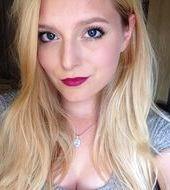 Magdalena Bylewska - Poznań, Wiek 21. Dołącz tak samo jakMagdalena do najlepszych hostess, modelek i fotomodelek w Polsce