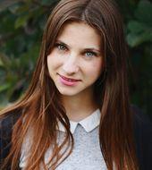 Magdalena Czekaj - Kielce, Wiek 20. Dołącz tak samo jakMagdalena do najlepszych hostess, modelek i fotomodelek w Polsce