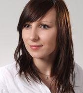 Magdalena Drozdz - Wrocław, Wiek 24. Dołącz tak samo jakMagdalena do najlepszych hostess, modelek i fotomodelek w Polsce