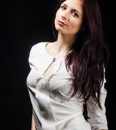 Magdalena Figas - Gdynia, Wiek 26. Dołącz tak samo jakMagdalena do najlepszych hostess, modelek i fotomodelek w Polsce