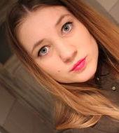 Magdalena Grzempowska - Leszno, Wiek 21. Dołącz tak samo jakMagdalena do najlepszych hostess, modelek i fotomodelek w Polsce