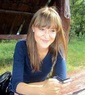 Magdalena Magdalenakłos - Warszawa, Wiek 24. Dołącz tak samo jakMagdalena do najlepszych hostess, modelek i fotomodelek w Polsce
