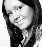Magdalena Kusik - Poznań, Wiek 35. Dołącz tak samo jakMagdalena do najlepszych hostess, modelek i fotomodelek w Polsce