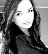 Magdalena Maśkanka - Bielsko-Biała, Wiek 23. Dołącz tak samo jakMagdalena do najlepszych hostess, modelek i fotomodelek w Polsce