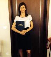 Magdalena Polak - Starogard Gdański, Wiek 25. Dołącz tak samo jakMagdalena do najlepszych hostess, modelek i fotomodelek w Polsce