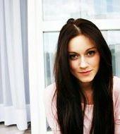 Magdalena Talaj - Staszów, Wiek 24. Dołącz tak samo jakMagdalena do najlepszych hostess, modelek i fotomodelek w Polsce