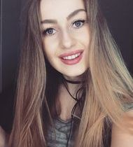 Magda
