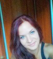 Magdalena Trzebinska - Kielce, Wiek 22. Dołącz tak samo jakMagdalena do najlepszych hostess, modelek i fotomodelek w Polsce