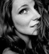 Magdalena Wójcik - Częstochowa, Wiek 23. Dołącz tak samo jakMagdalena do najlepszych hostess, modelek i fotomodelek w Polsce