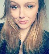 Magdalena Wozniak - Kraków, Wiek 24. Dołącz tak samo jakMagdalena do najlepszych hostess, modelek i fotomodelek w Polsce