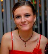 Magdalena Zawacka - Grudziądz, Wiek 25. Dołącz tak samo jakMagdalena do najlepszych hostess, modelek i fotomodelek w Polsce