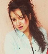 Magdalena Mirga - Kędzierzyn-Koźle, Wiek 23. Dołącz tak samo jakMagdalena do najlepszych hostess, modelek i fotomodelek w Polsce