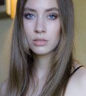 Magda Magda - Wrocław, Wiek 24. Dołącz tak samo jakMagda do najlepszych hostess, modelek i fotomodelek w Polsce
