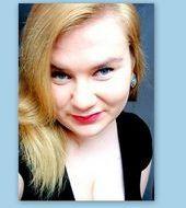 Magdalena Lewicka - Kielce, Wiek 26. Dołącz tak samo jakMagdalena do najlepszych hostess, modelek i fotomodelek w Polsce