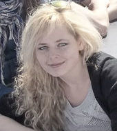 Magda Maćkowiak - Legnica, Wiek 25. Dołącz tak samo jakMagda do najlepszych hostess, modelek i fotomodelek w Polsce