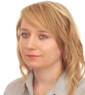 Magdalena Wysocka - Warszawa, Wiek 22. Dołącz tak samo jakMagdalena do najlepszych hostess, modelek i fotomodelek w Polsce