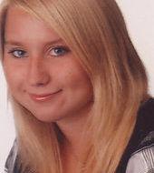 Magda Sadowska - Gliwice, Wiek 22. Dołącz tak samo jakMagda do najlepszych hostess, modelek i fotomodelek w Polsce