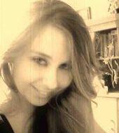 Madalena Olechnowicz - Słupsk, Wiek 25. Dołącz tak samo jakMadalena do najlepszych hostess, modelek i fotomodelek w Polsce