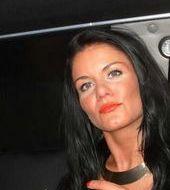 Magda Palka - Mysłowice, Wiek 34. Dołącz tak samo jakMagda do najlepszych hostess, modelek i fotomodelek w Polsce