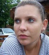Magdalena Rutyna - Ruda Śląska, Wiek 25. Dołącz tak samo jakMagdalena do najlepszych hostess, modelek i fotomodelek w Polsce