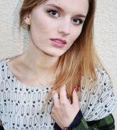 Magda Szawara - Kraków, Wiek 19. Dołącz tak samo jakMagda do najlepszych hostess, modelek i fotomodelek w Polsce