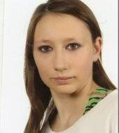 Magdalena Jońca - Warszawa, Wiek 22. Dołącz tak samo jakMagdalena do najlepszych hostess, modelek i fotomodelek w Polsce