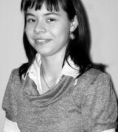 Magdalena  - Łódź, Wiek 29. Dołącz tak samo jakMagdalena do najlepszych hostess, modelek i fotomodelek w Polsce