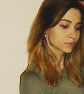 Magdalena Pabis - Kielce, Wiek 20. Dołącz tak samo jakMagdalena do najlepszych hostess, modelek i fotomodelek w Polsce