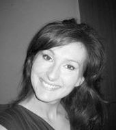 Magdalena Wilk - Olsztynek, Wiek 35. Dołącz tak samo jakMagdalena do najlepszych hostess, modelek i fotomodelek w Polsce