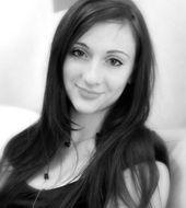 Magdalena Wdowiak - Katowice, Wiek 27. Dołącz tak samo jakMagdalena do najlepszych hostess, modelek i fotomodelek w Polsce